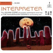 Interpreter Songs
