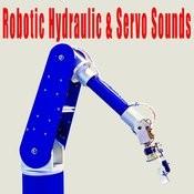 Robotics & Hydraulics & Servos Songs