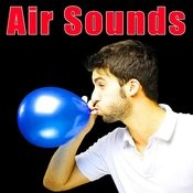 Air Sounds Songs