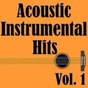Acoustic Instrumental Hits, Vol. 1 Songs