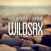 Wildsax (Sunset Mix) Song