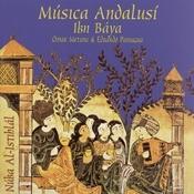 Música Andalusí Songs