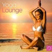 Yoga Lounge Songs