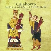 Calahorra Songs