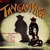 Tanganyka (Feat. Jim Hall, Curtis Counce, Gerald Wiggins & Chico Hamilton) [Bonus Track Version] Songs