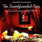 The Dumbfounded King Songs
