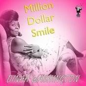 Million Dollar Smile Songs