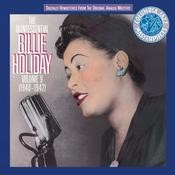The Quintessential Billie Holiday       Volume 9 (1940 - 1942) Songs