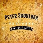 Feathers And Rain Songs