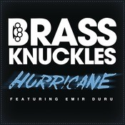Hurricane Songs