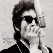 The Bootleg Series Volumes 1-3    (Rare And Unreleased)  1961-1991 Songs