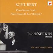 Piano Sonata No. 21 in B-Flat Major, D. 960: III. Scherzo - Allegro vivace con delicatezza - Trio Song