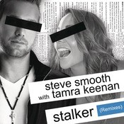 Stalker (Remixes) Songs