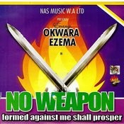 No Weapon Formed Against Me Shall Prosper Songs