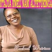 Utajua Kweli Nani Aliyetukinga Songs
