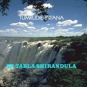 Tumrudie Bwana Songs