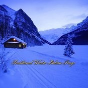 Traditional Winter Italian Songs Songs