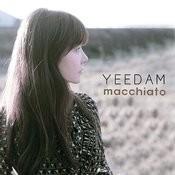 Macchiato - EP Songs