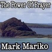 The Power Of Prayer Songs