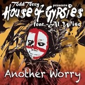 Another Worry Songs