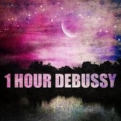 1 Hour Debussy Songs