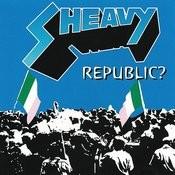 Republic? Songs