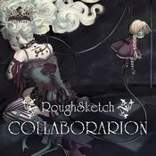 The Collaboration EP Songs