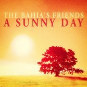 A Sunny Day Songs