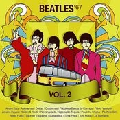A Tribute To The Beatles '67, Vol. 2 Songs