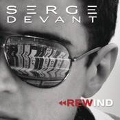 Rewind Songs