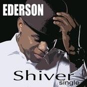 Shiver - Single Song