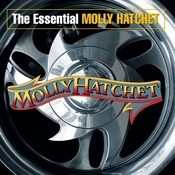The Essential Molly Hatchet Songs
