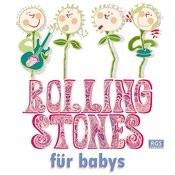 Rolling Stones Für Babys Songs