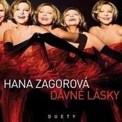Dávné Lásky / Duety Songs