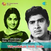 Vidyarthikale Ithile Ithile Songs