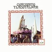 Conjunto Tlacotalpan Songs