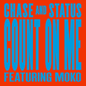 Count On Me Songs