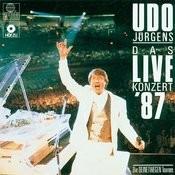Ladies And Gentlemen (Live) Song