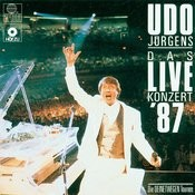 Narrenschiff (Live) Song