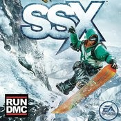 It's Tricky (Ssx Pretty Lights Remix) Song