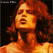 Cássia Eller Songs