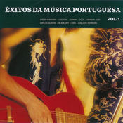 Êxitos Da Música Portuguesa Vol. 1 Songs