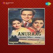 Anurag Songs