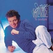 Jorge Muñíz Te Cantaré Songs