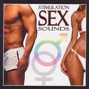 lesbian sex songs tennie pussy