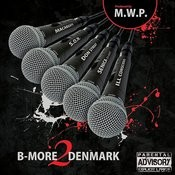 B-More2denmark Songs