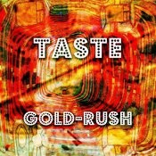 Gold-Rush Songs