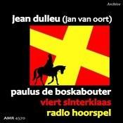 Paulus Viert Sinterklaas Deel 2 Song