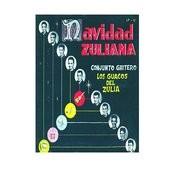 Navidad Zuliana Songs