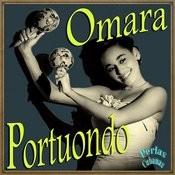 Perlas Cubanas: Omara Portuondo Songs